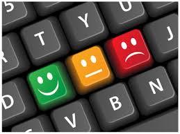 les avis client, le rédacteur web sollicité ?