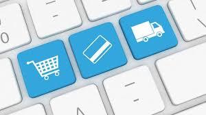 Le commerce, la base pour réussir en e-commerce !