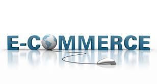 E-commerce, le rédacteur web en commerçant !