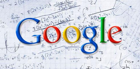 Se faire connaître de Google, une bonne connaissance des règles de référencement