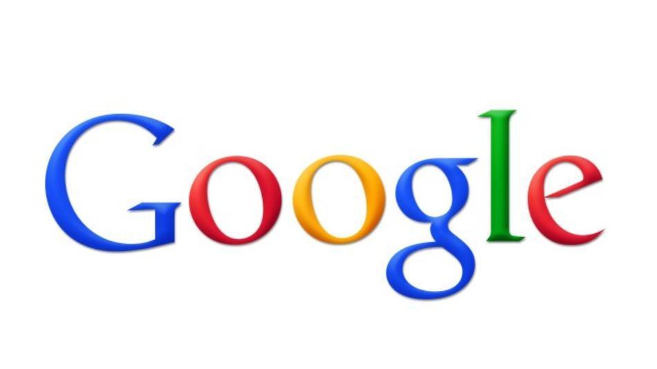 La rédaction Web et Google