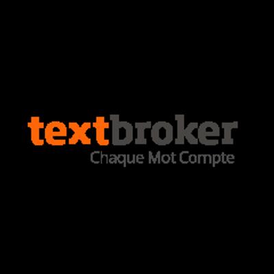 Textbroker, écrire pour le web tout simplement