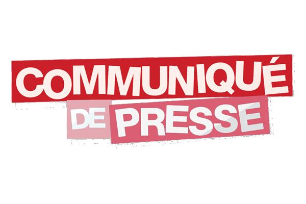 La rédaction d'un communiqué de presse, utile pour le référencement ?