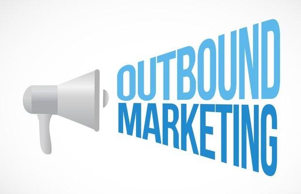 L'Outbound Marketing va-t-il disparaitre au profit d l'Inbound Marketing