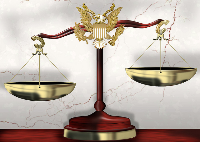 La rédaction web à l'épreuve de la justice
