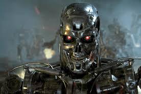 La rédaction web, bientôt une affaire de robots