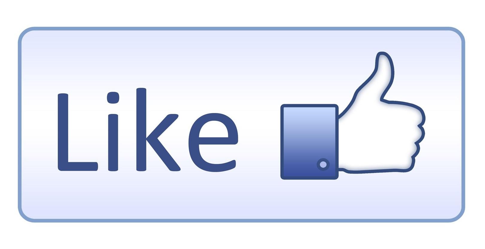 Les réseaux sociaux pour le référencement