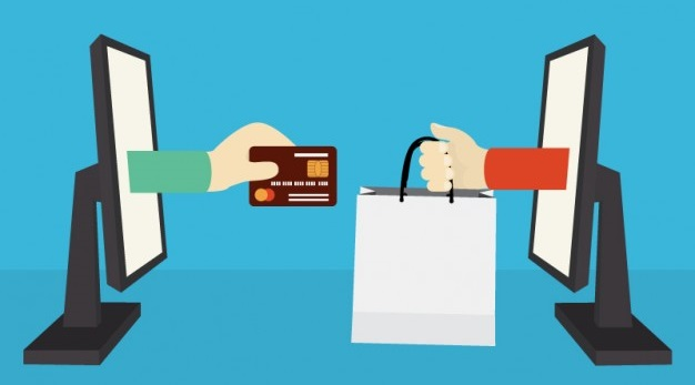 Comment bien rédiger une fiche produitpour le e-commerce?