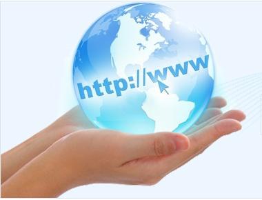 L'annuaire de site Internet et le référencement naturel