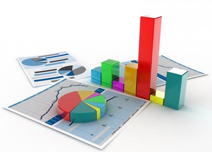 statistiques et rédaction web