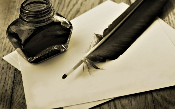 Un écrivain biographe pour laisser une trace