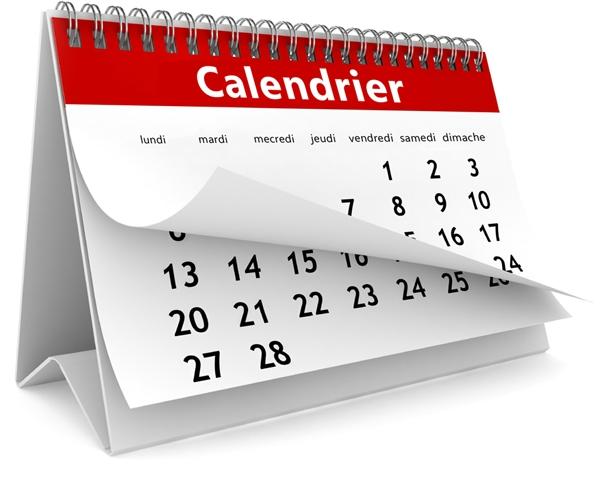 Comment construire un calendrier éditorial ?