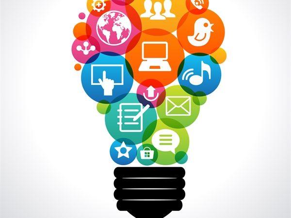 Marketing et rédaction web