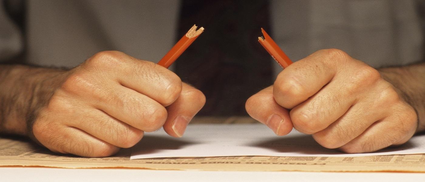Comment bien rédiger un article de blog : le choix du sujet ?