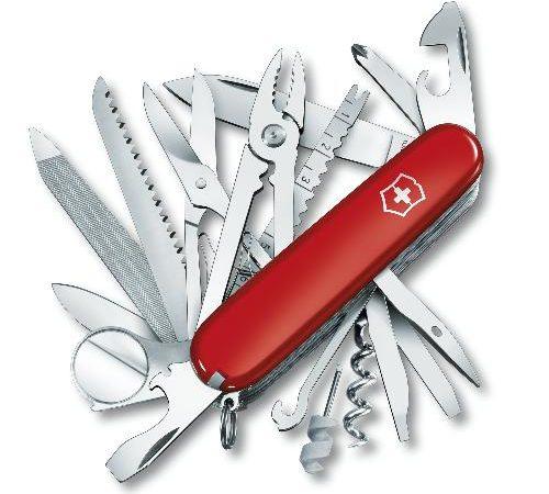 Rédacteur web, le couteau suisse du e-commerce