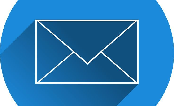 email marketing et rédaction web