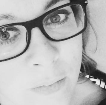Rédactrice Web passionnée, une rencontre à partager