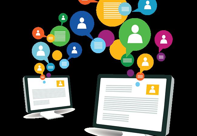 Le Brand Content, un des piliers de la rédaction Web ?