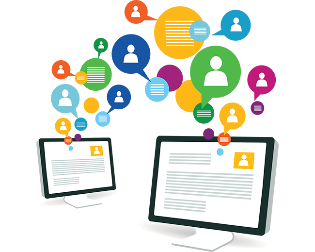 Brand Content et Rédaction Web, comment s'adapter à cette stratégie marketing?