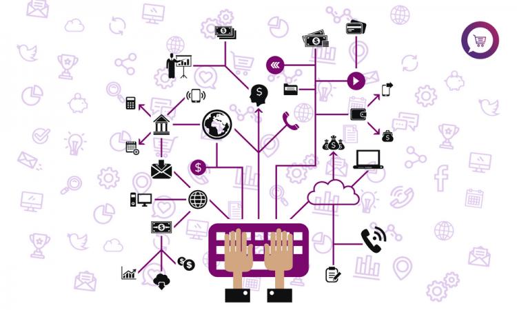 Netlinking et rédaction web, une stratégie gagnante pour votre référencement