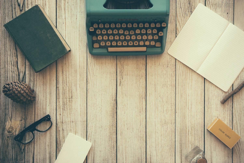 Content marketing : le calendrier éditorial, un support de travail et une source d'inspiration !