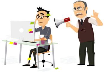Pourquoi la rédaction web doit être directe et facilement compréhensible?
