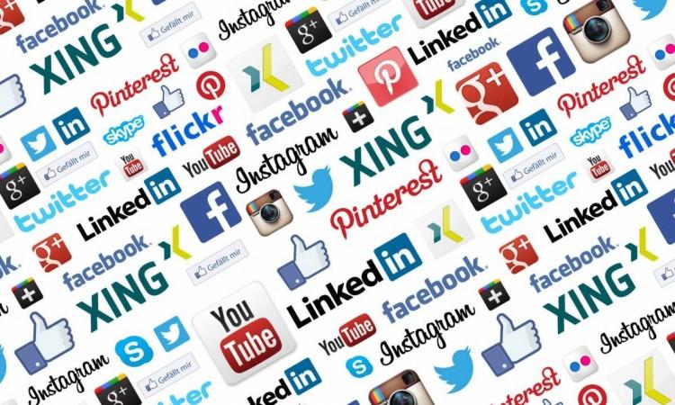 Rédaction web et réseaux sociaux