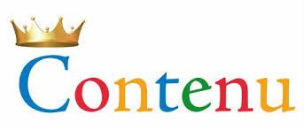 Le contenu pour les moteurs de recherche