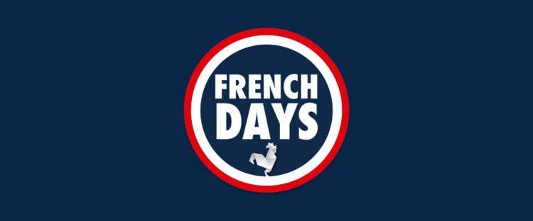 French Days, quand le rédacteur web s'inspire de la réalité