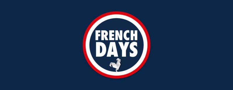 Les French Days, le commerce à la française à la conquête du monde