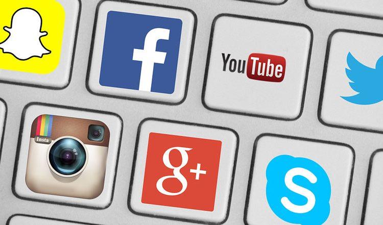 Le rédacteur web, un spécialiste pour l'écriture pour Facebook