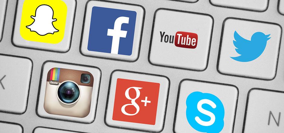 L'écriture pour Facebook, une rédaction web adaptée aux réseaux sociaux?