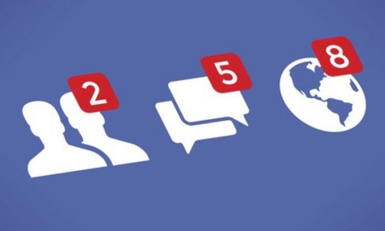 Comment écrire pour Facebook ou un autre réseau social ?