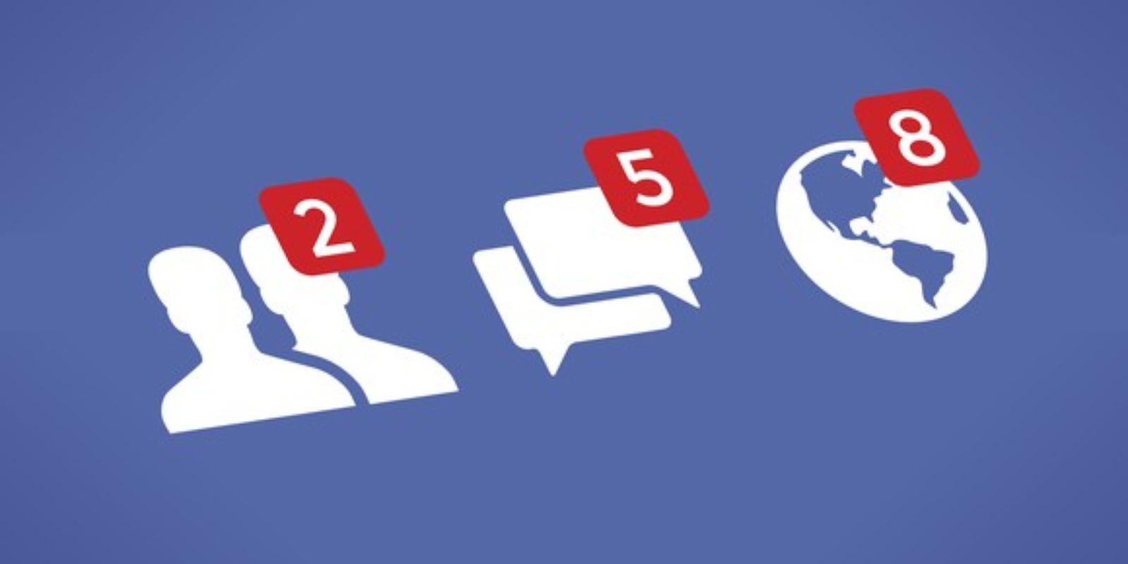 Comment écrire pour Facebook ou pour un réseau social? Peu importe après tout!