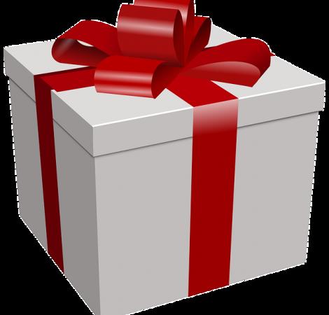 La rédaction web pour un cadeau fête des pères