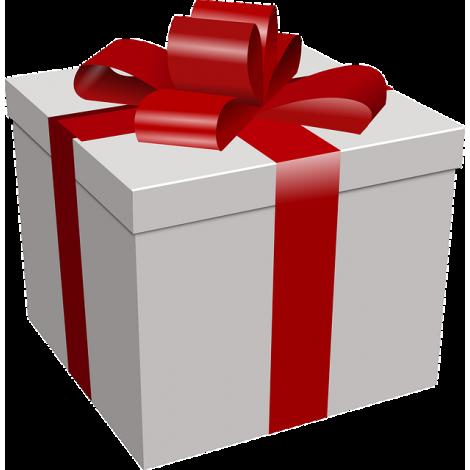 La Fête des pères, revoilà le casse-tête pour trouver un cadeau qui fait mouche!