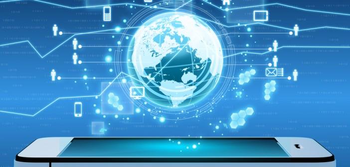 La consultation sur mobile implique une adaptation de l'écriture pour le web