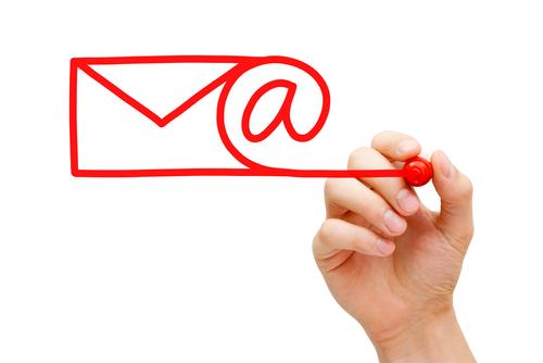 Rédiger un e-mail de relance, un atout pour la réussite marketing
