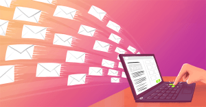 Rédiger un email de relance pour lever les doutes