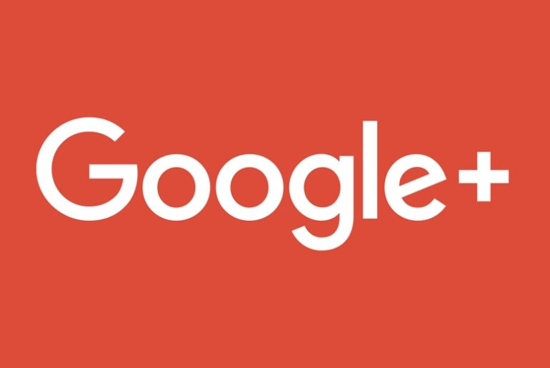 La disparition du réseau social de Google