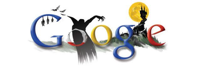 Disparition du réseau social de Google : Google +