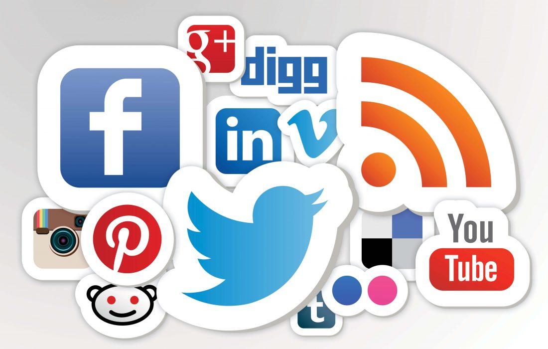 Quelle stratégie pour les réseaux sociaux