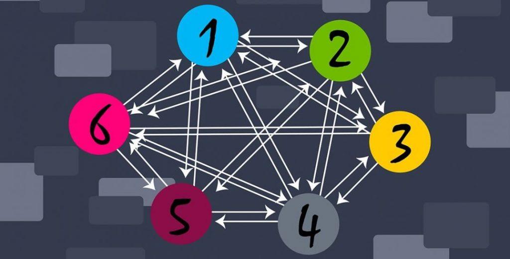 Linking pour le référencement et maillage interne