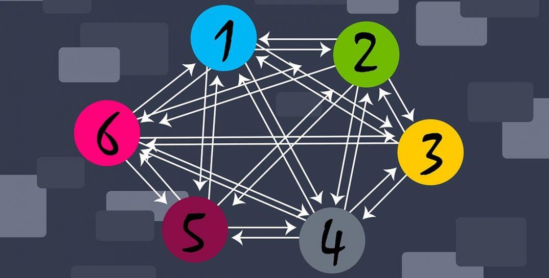 Linking et maillage interne, des techniques de référencement à connaître