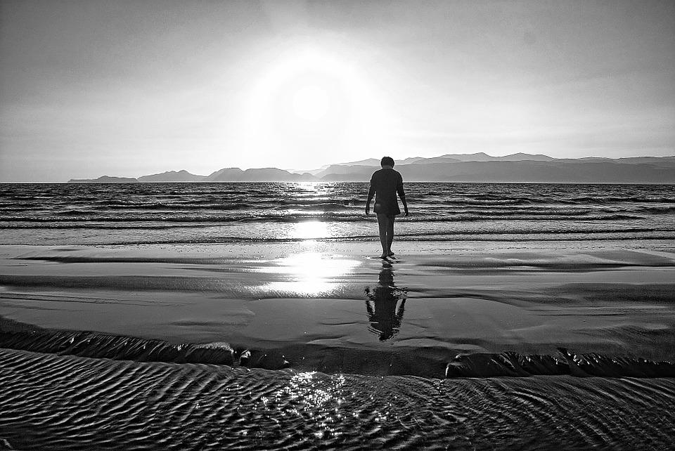Devenir rédacteur web, le choix de la solitude ?