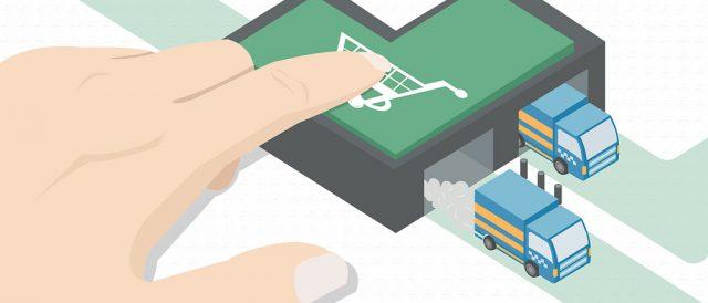 E-commerce et rédaction web : comment faire une fiche produit ?