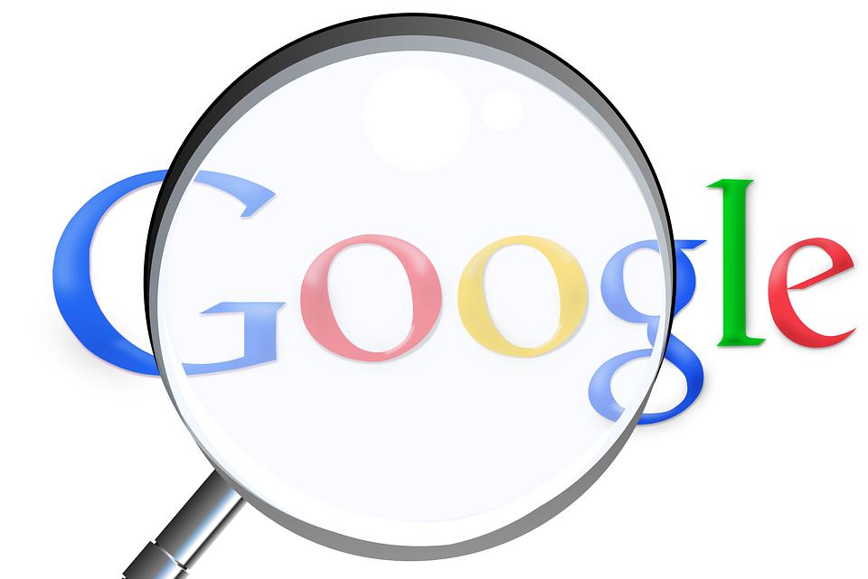 Réaliser le benchmark d'un site Internet, une étape cruciale pour le référencement