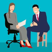 Comment réaliser une interview et pourquoi ?