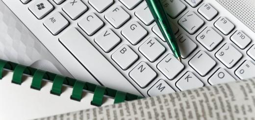 Le devis du rédacteur web, un premier pas pour connaitre le prix de la création de contenu