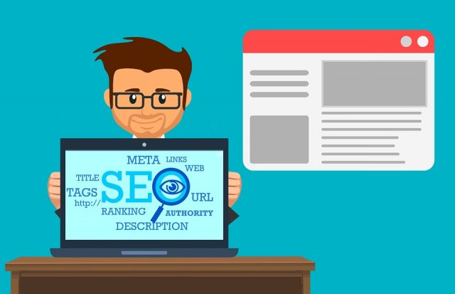 Marketing de contenu, une stratégie éditoriale